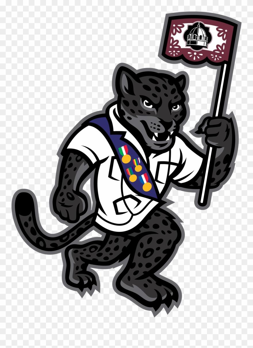 jaguar # 4848870