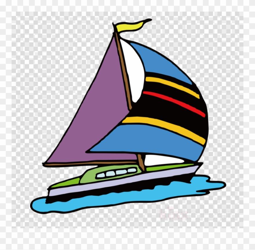 sailing-ship # 4848902