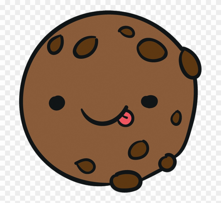 chocolate # 4848845