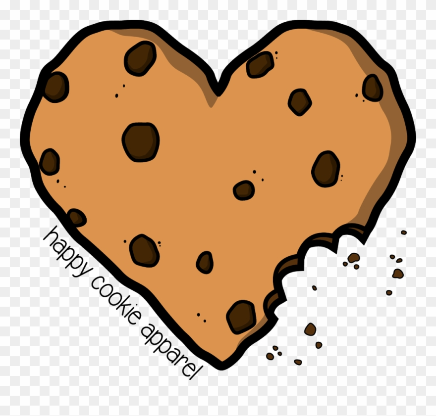 chocolate-chip # 4848825