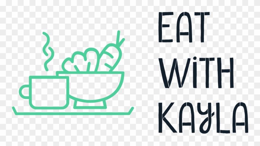 eating # 4848850