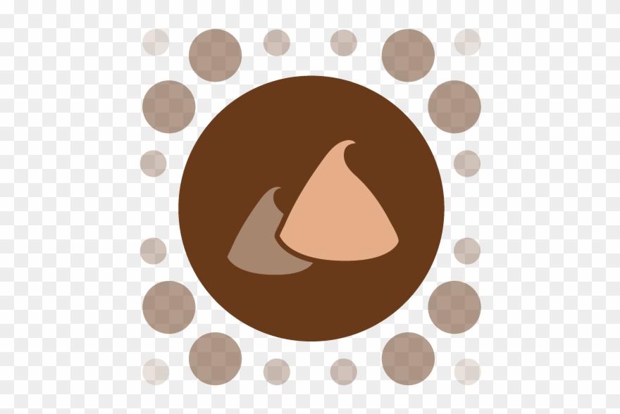 chocolate # 4848826