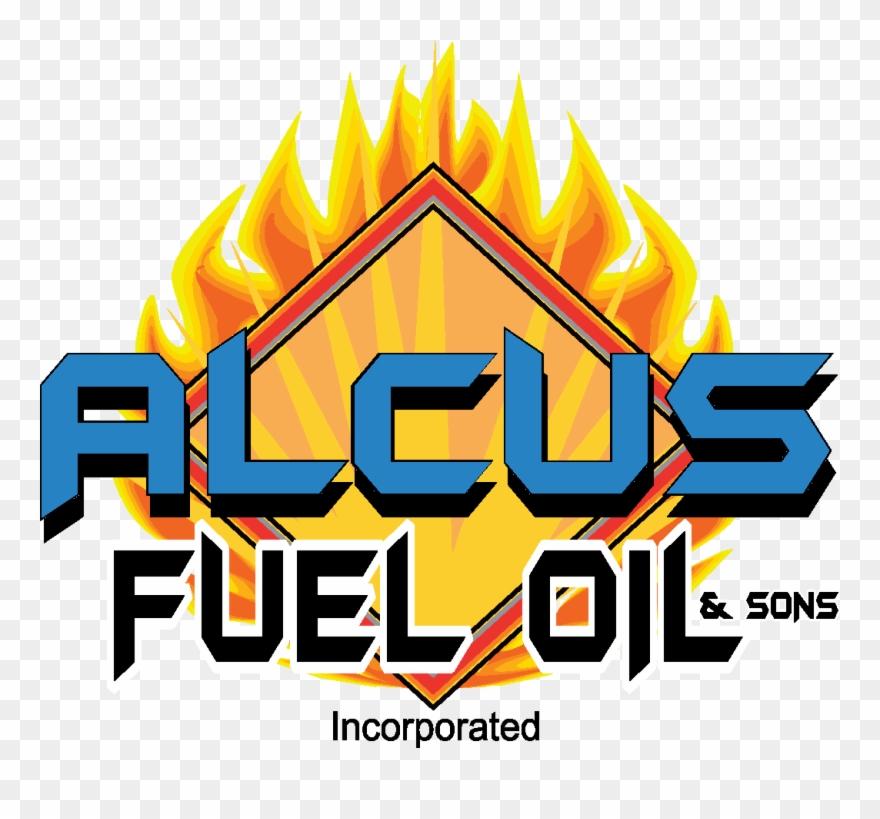 oil # 4849129