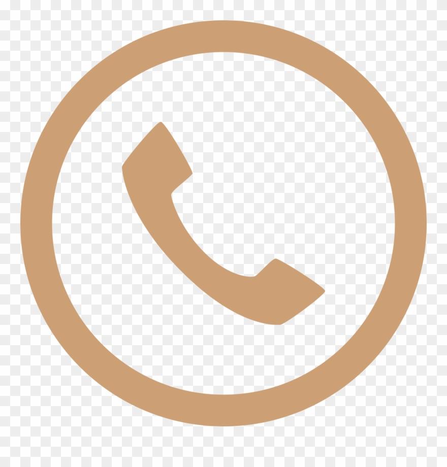 mobile-phone # 4849063