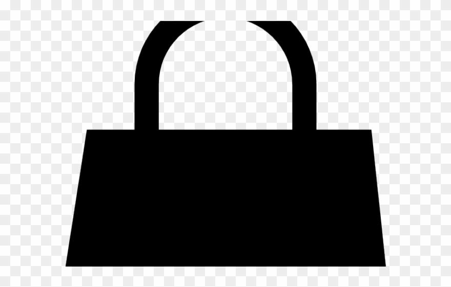 shopping-bag # 4848964