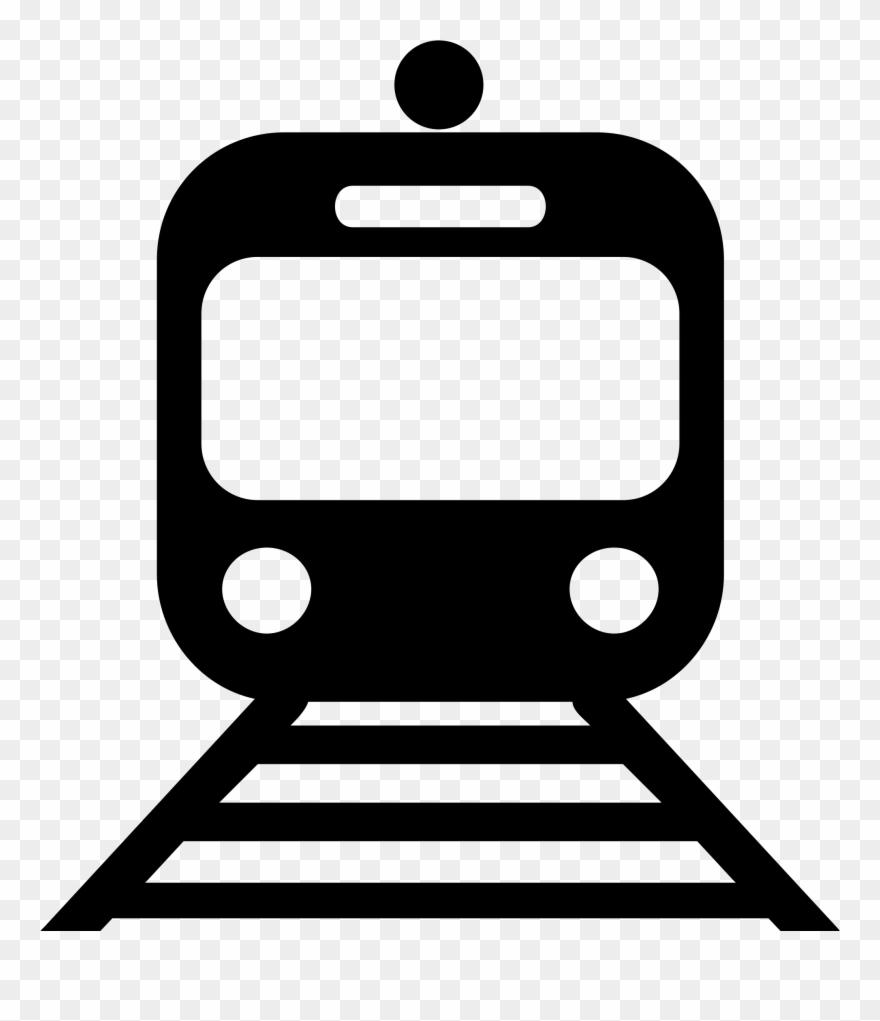 train-station # 4848975