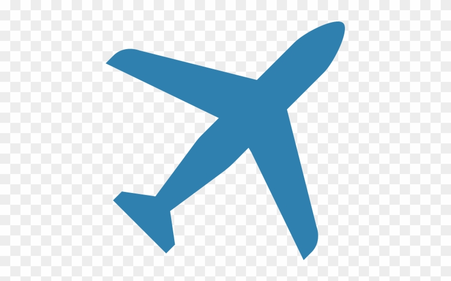 plane # 4849009