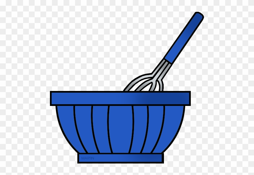 mixing-bowl # 4827477