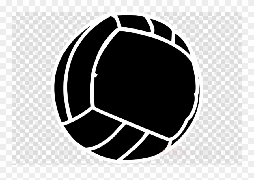 volleyball # 4830283