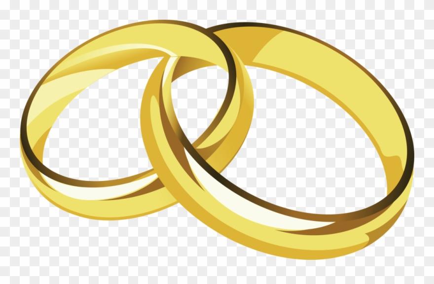 wedding-ring # 4831157