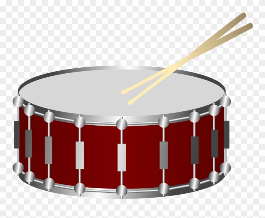 drum # 4827997