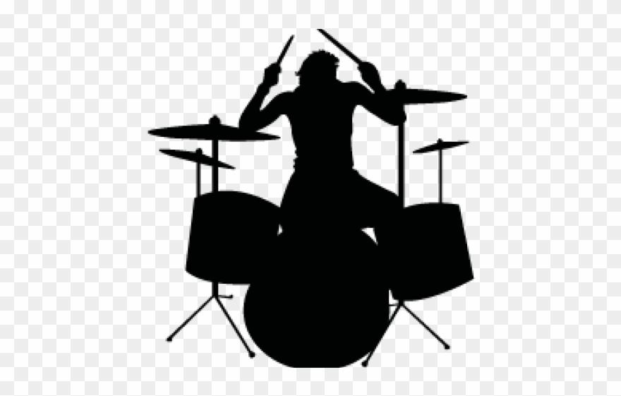 drum # 4828010