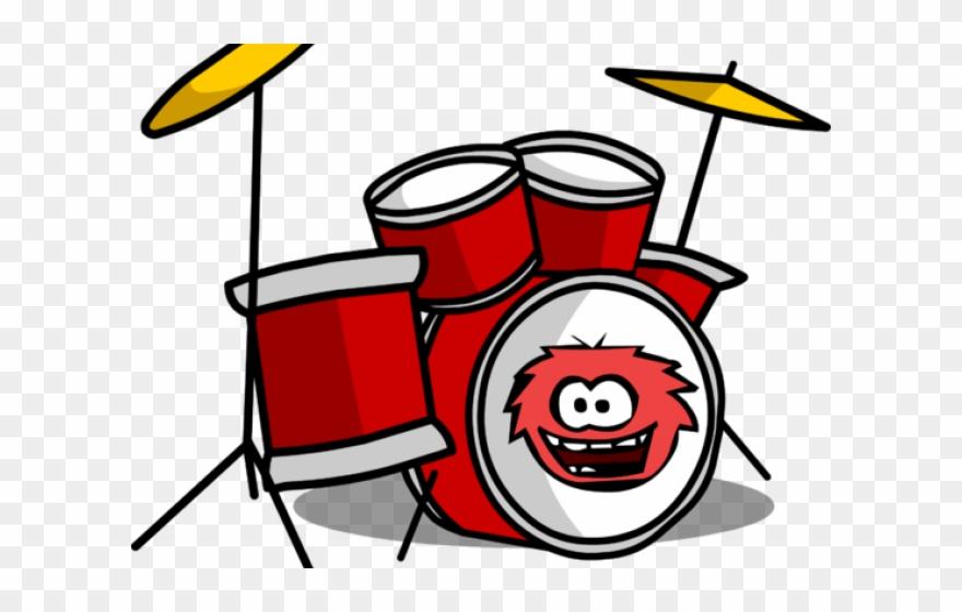drum # 4828015