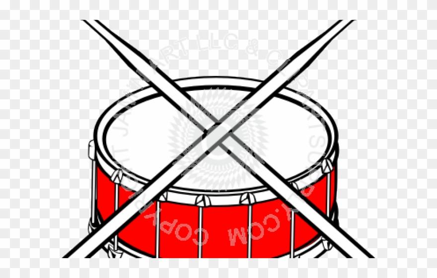 drum # 4828014