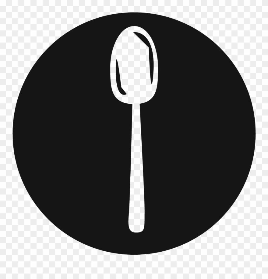 wooden-spoon # 4830746