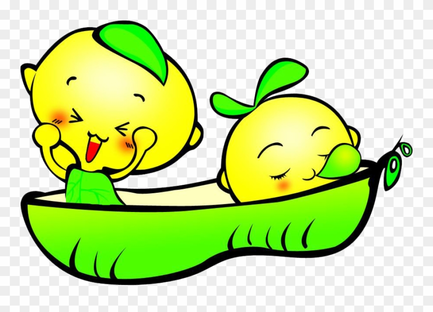 soybean # 4822590