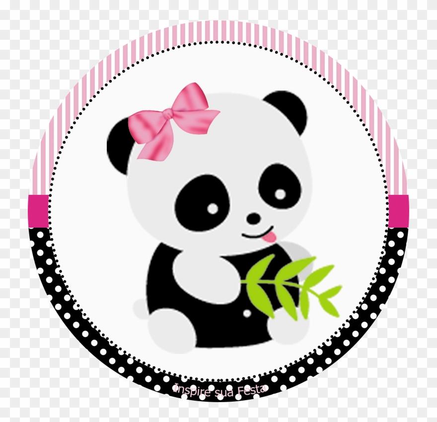 red-panda # 4822696