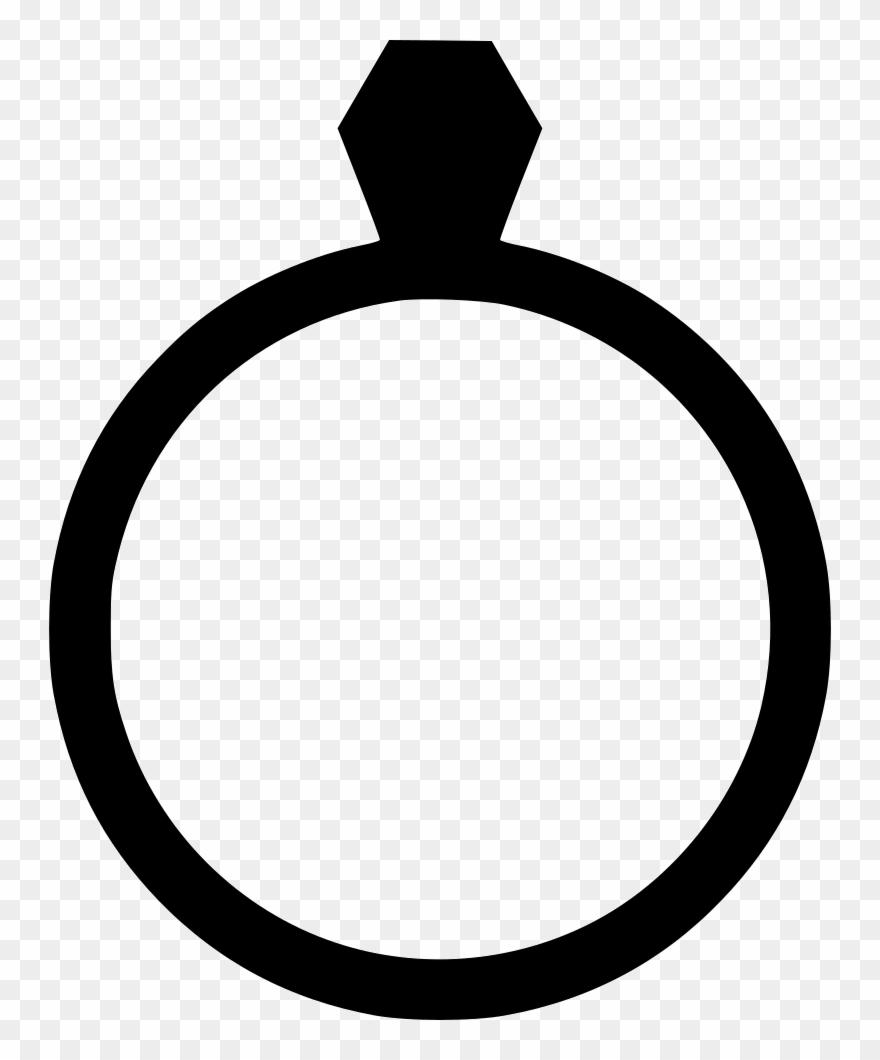 wedding-ring # 4824965