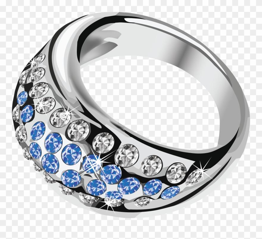 wedding-ring # 4824992