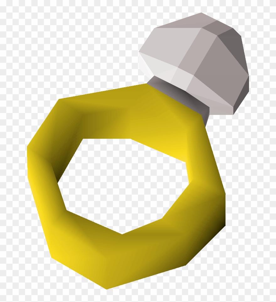 wedding-ring # 4824073