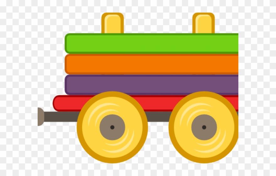 locomotive # 4855055
