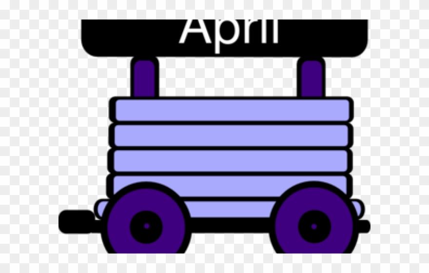 locomotive # 4855051