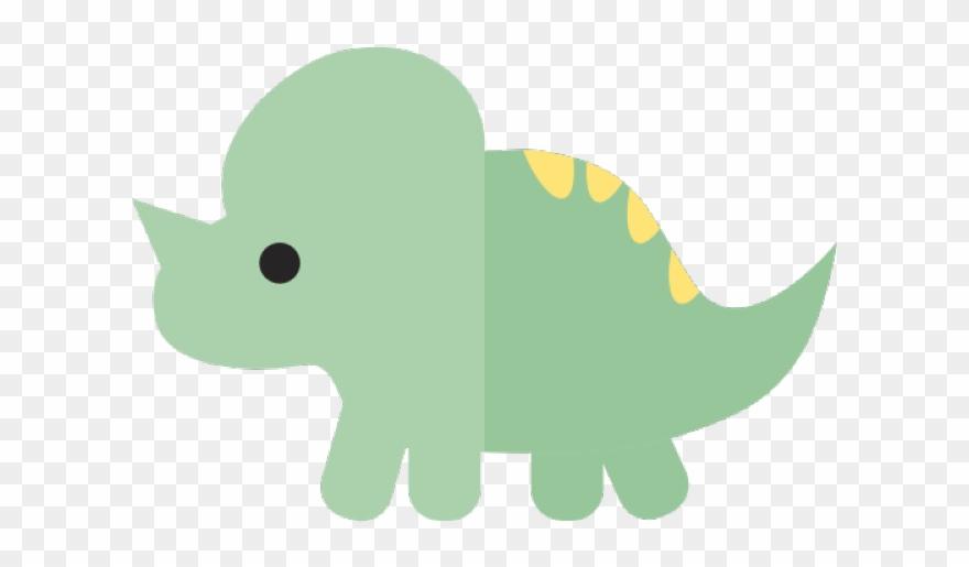 triceratops # 4855031