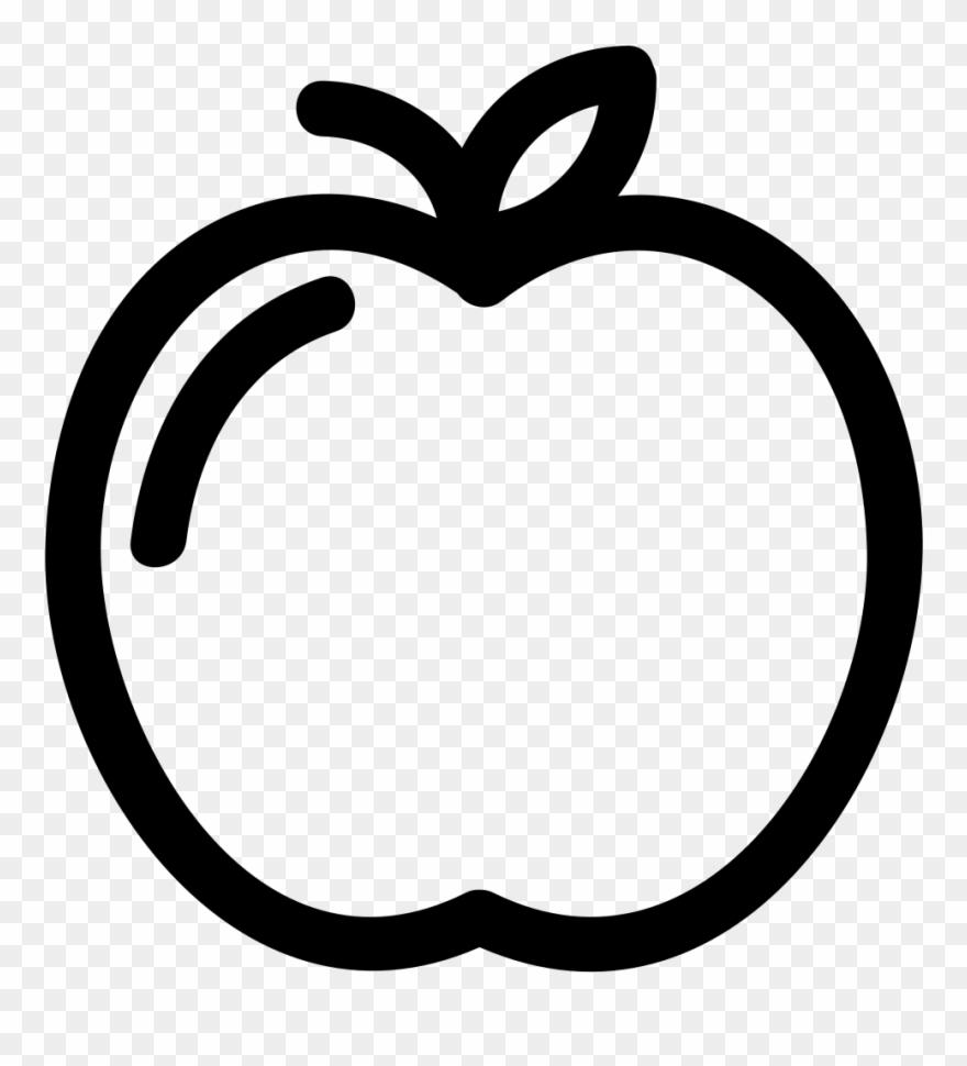 fruit # 4855004