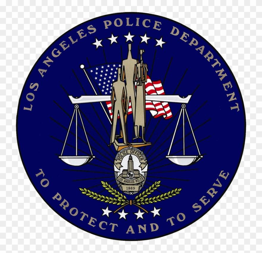 police-officer # 4855308