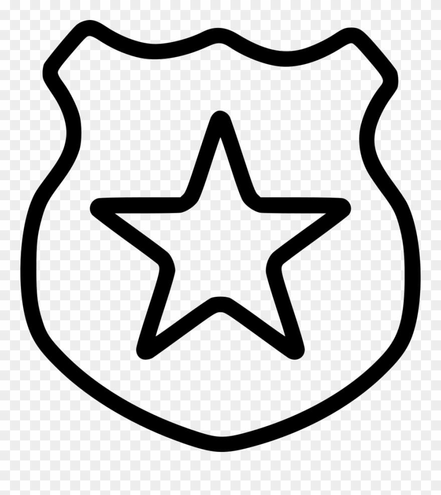 police-officer # 4855310