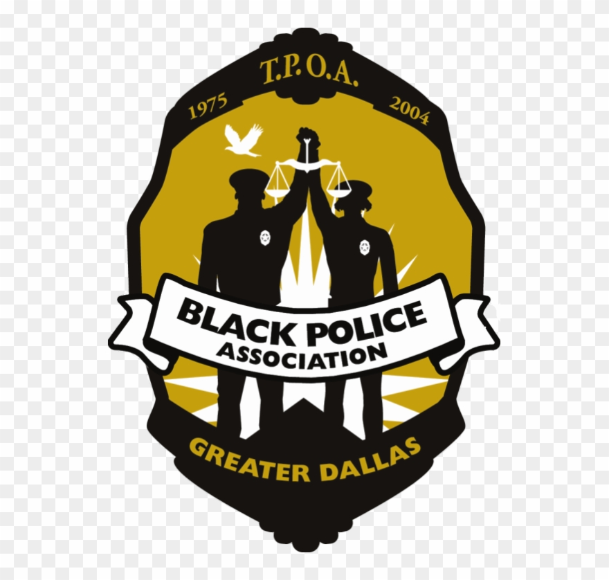 police-officer # 4855303