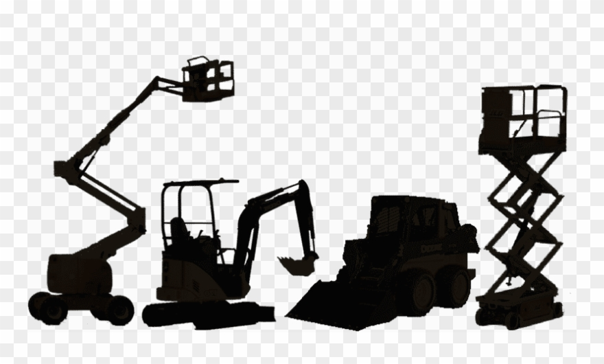 construction-equipment # 4855075