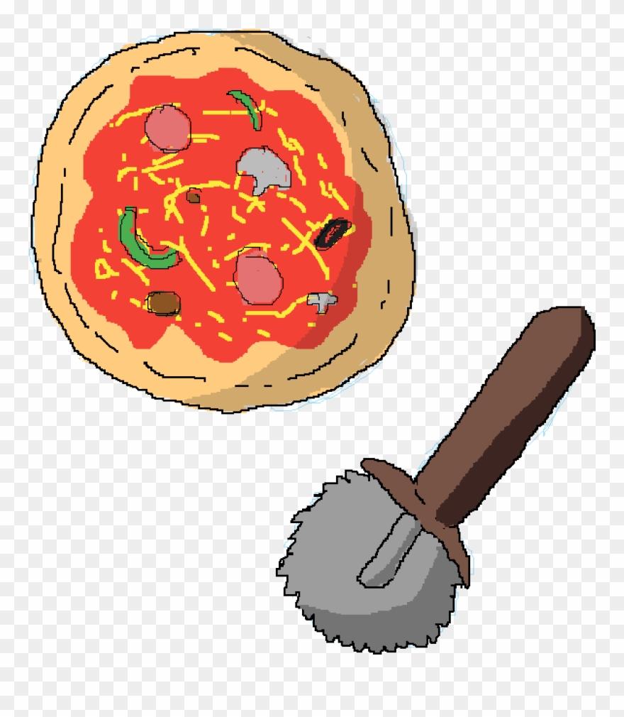 baked-goods # 4855363