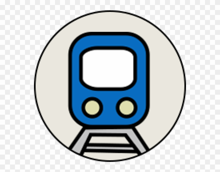 train-station # 4855170