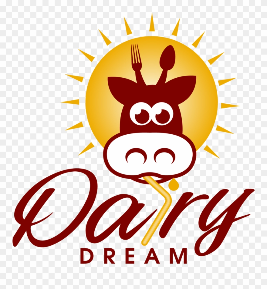dairy-cow # 4853202