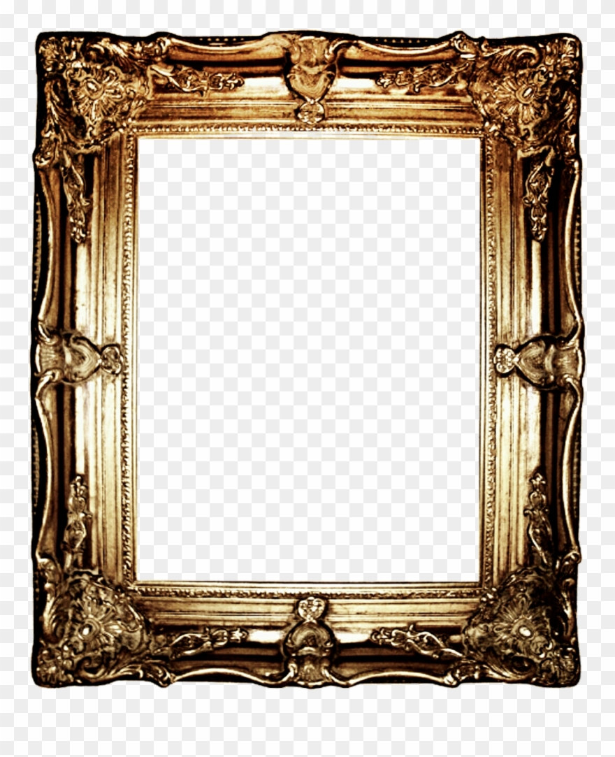 picture-frame # 4853292