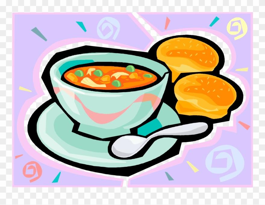 soup # 4852898