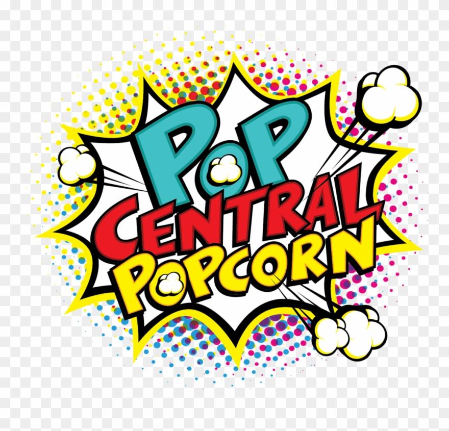 popcorn # 4853377