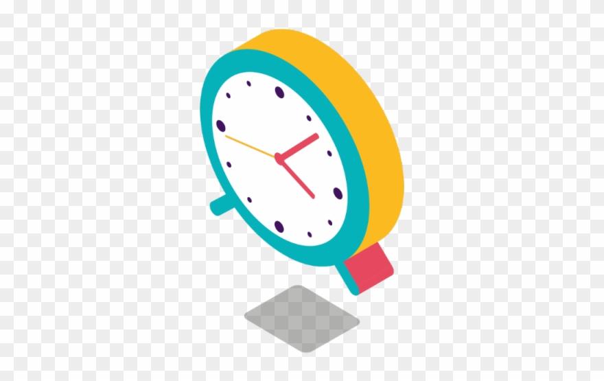 alarm-clock # 4853060