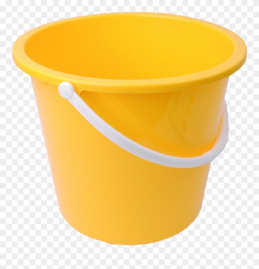 yellow # 4852688