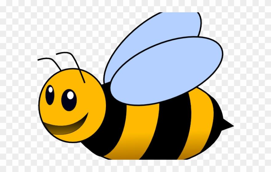 bee # 4852430