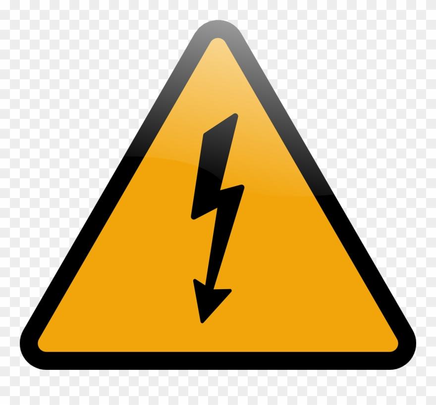 electricity # 4852558