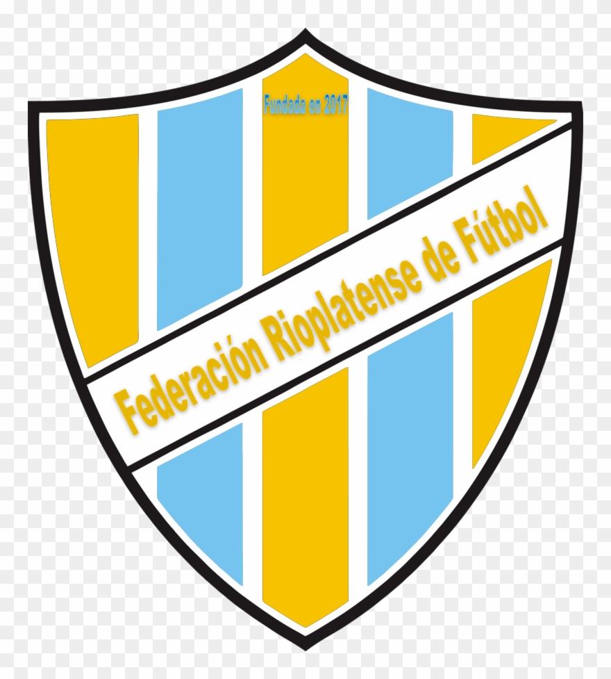 emblem # 4852776