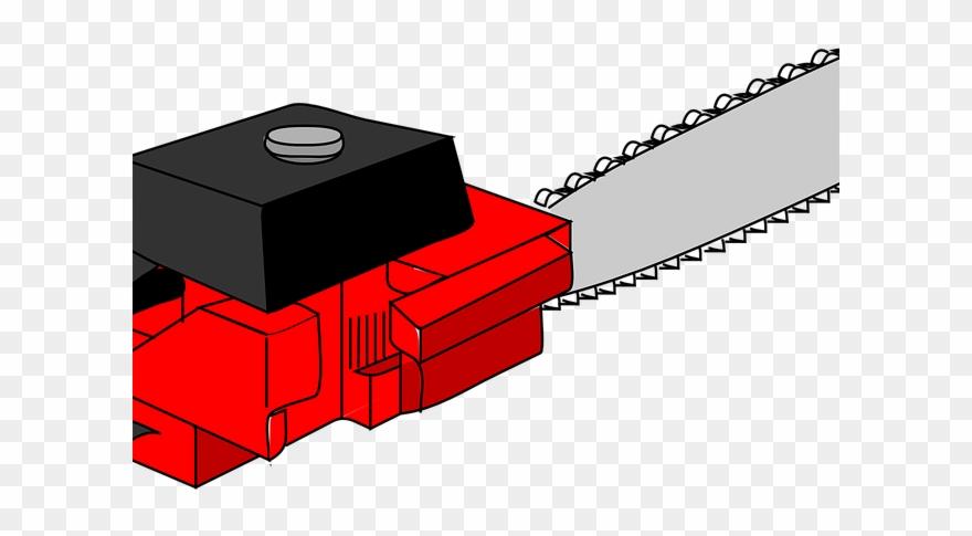 hand-saw # 4852625