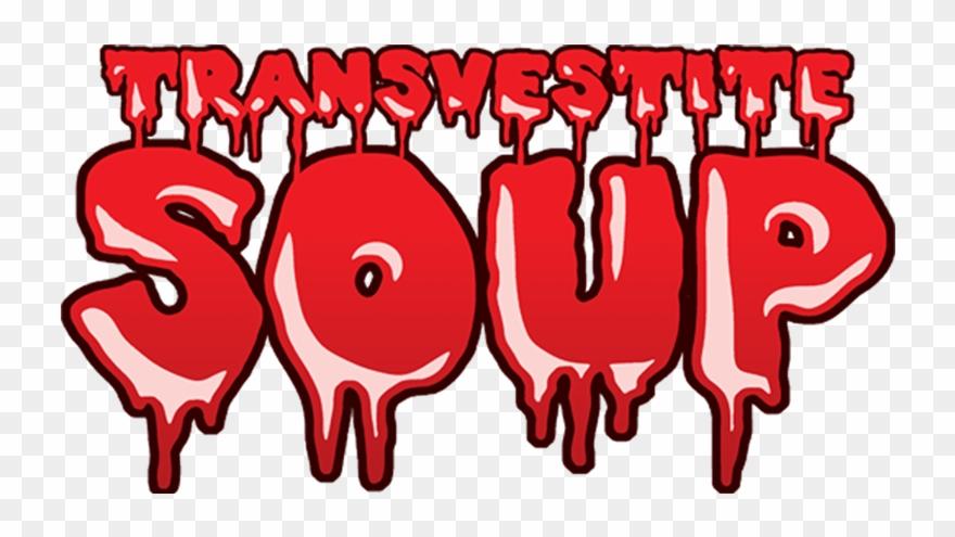 soup # 4852604