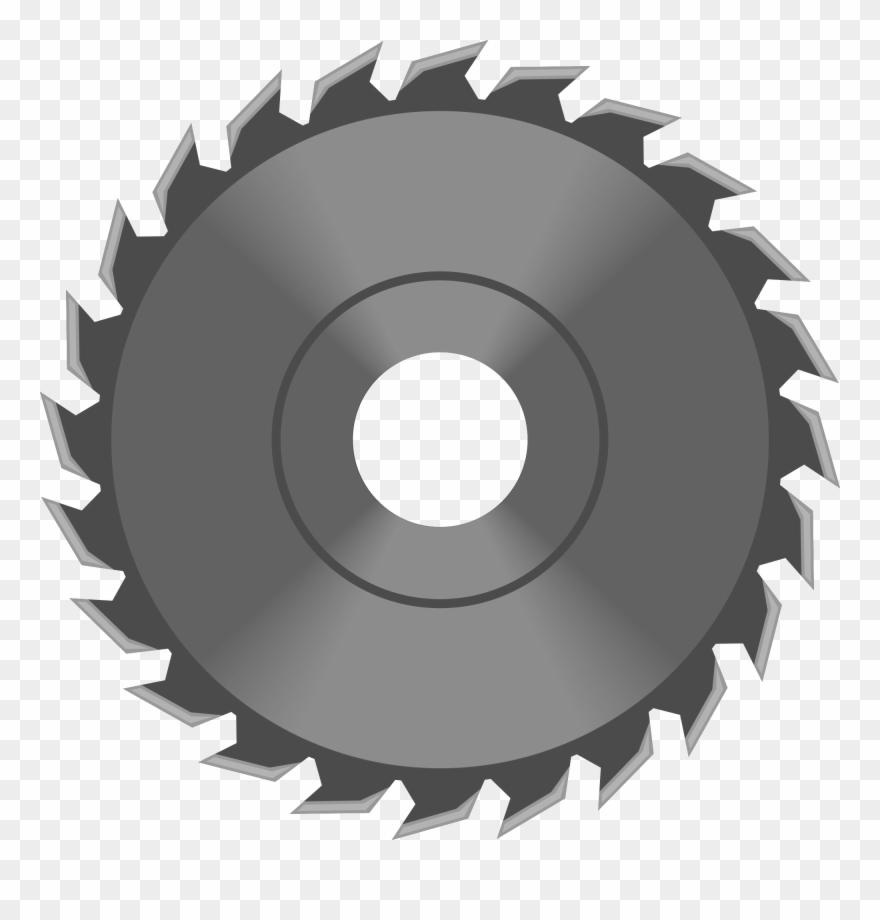circular-saw # 4855467