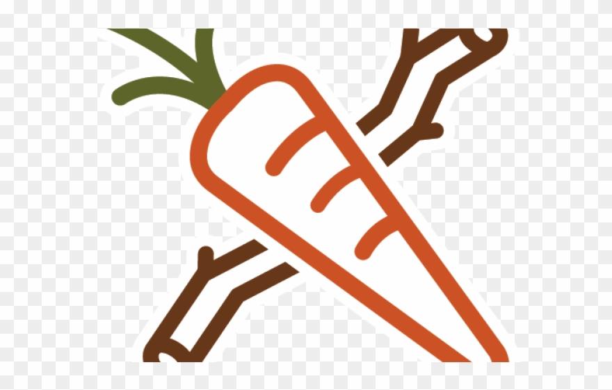 carrot # 4855439