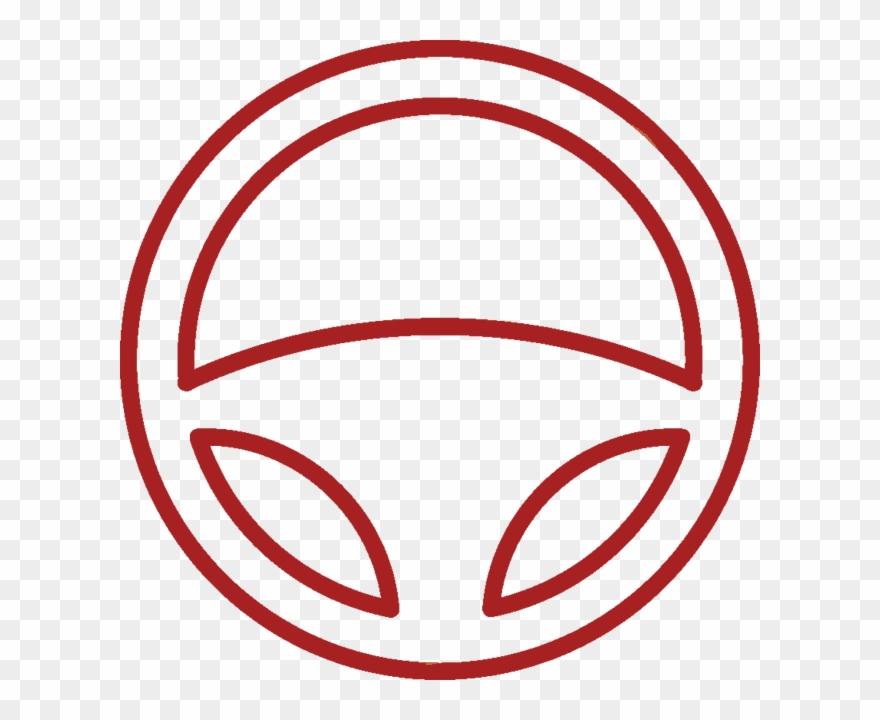 ferris-wheel # 4855669
