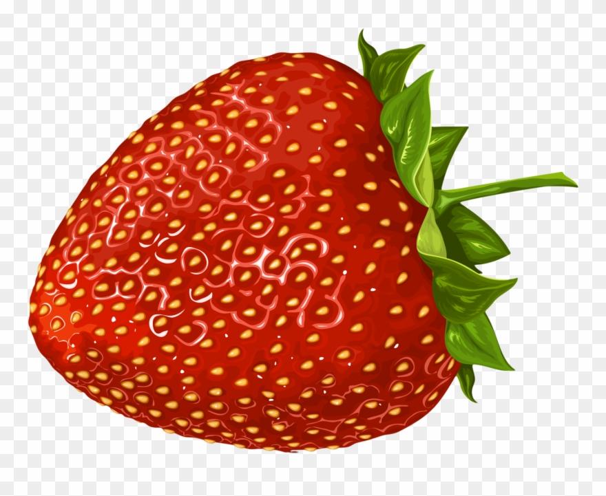 fruit # 4852189