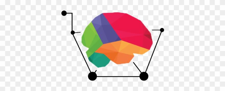 logo # 4852168